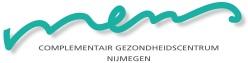 Mens logo klein (2)